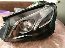 Mercedes Benz E Klasse W213 LED Multibeam Scheinwerfer links A2139064704 KZ ORIG