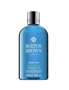 Molton Brown Water Mint Duschgel
