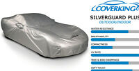 COVERKING Silverguard Plus™ all-weather CAR COVER made for 1992-1995 Porsche 968