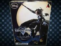 Kingdom Hearts II Play Arts Kai Sora Halloween Town Version Figure Square Enix