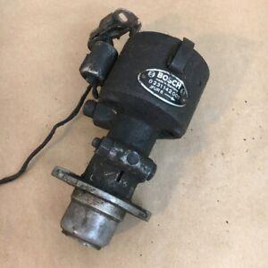 OEM 68-75 Volvo 164 74-80 C303 Bosch Distributor Dizzy 231 142 001 Original Part