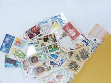 $100 FACE VALUE US POSTAGE STAMPS FROM 1 CENT TO 50 CENTS