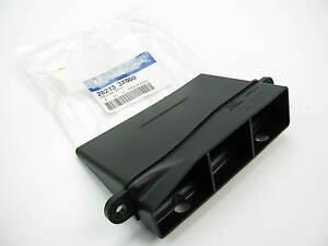 New OEM Air Intake Duct For 11-13 Hyundai Elantra 1.8L 282133X000