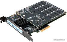 SSD HARD DRIVE OCZ REVODRIVE 240G 3X2 Series - RVD3X2-FHPX4-240G