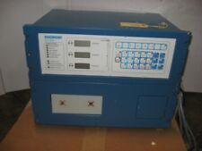 New - Rosemount /Maihak MLA 8000 Analyzer