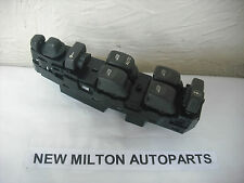 VOLVO S40 V40 T4 SE XS ELECTRIC FRONT DOOR WINDOW WING MIRROR SWITCHES 2001-2004