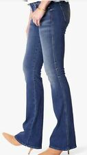 """Seven For All Mankind """"A"""" Pocket Bootcut Jeans Ladies Size 31"""