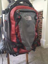 North Face Rucksack Backpack