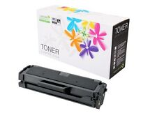 D101S Black toner for Samsung ML2160, ML2162, ML2165, ML2165W, ML2168, SF760P