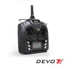Original Walkera DEVO RX701 7 Kanal Empfänger 2.4Ghz 7CH