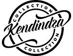 Kendindza
