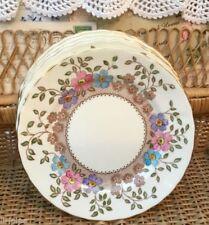 Ivory Porcelain/China Art Deco Porcelain & China