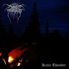 Darkthrone - Arctic Thunder - Reissue (NEW CD)