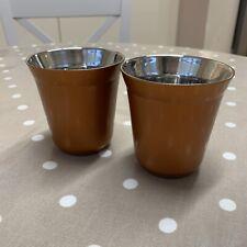 Nespresso Pixie Cups - 2x Linizo Lungo
