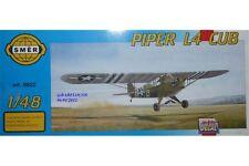 SMER 0822 1/48 Piper L4 Cub