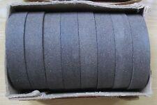 2  pcs DIAMOND GRINDING WHEEL Resin bond D 50-10-16 mm GRIT 100   .