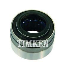 Timken TRP1559TV Rear Wheel Bearing Kit