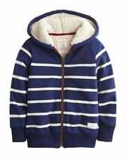Joules Striped Jumpers & Cardigans (0-24 Months) for Boys
