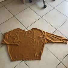 b0e995f2dcfd23 Vintage-Normalgröße Damen-Pullover & -Strickware günstig kaufen | eBay