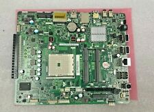 Acer Z3170 Z3171 All-In-One AMD Motherboard FM1 MB.SHQ0P.001 69M10B0A0E02