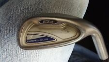 Nicklaus EZ Up Sand Wedge Graphite Shaft RH Golf Club
