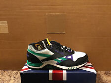 REEBOK ERS 2000 style#268819 men's size US10-BRAND NEW-HARD TO FIND!!