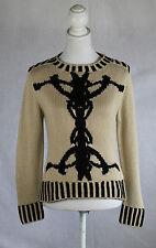 TAIFUN Damen Pullover Größe 36 guter Zustand