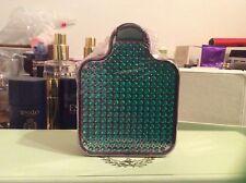 Authentic Rare Versace Jeans Couture Man Perfume Edt 75Ml Spray 2.5 Oz Men Homme