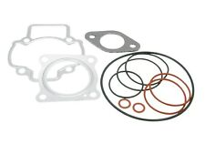 Piaggio NRG 50 Power DT AC 07-09  Engine Gasket Set