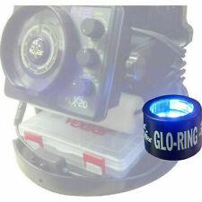 Vexilar Glo-Ring Vgr001