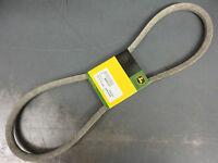 "JOHN DEERE Genuine OEM Primary Mower Belt M95121 for 38"" 48"" Decks on F510 F525"