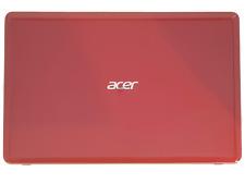 Genuine Acer Aspire E1-531 E1-531G E1-571 E1-571G LCD Lid Cover 60.M9RN2.002