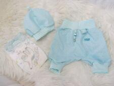 Reallife Reborn Baby Kleidung Set Rebornbaby Bekleidung Puppenkleidung