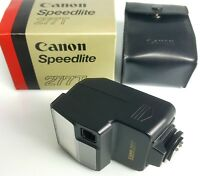 Canon Flash Speedlite 133 A