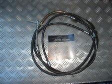 IVECO DAILY 35.8 35.10 & 35.12 2.8TD Rear Handbrake Cable 1996 - 1999 BC3775