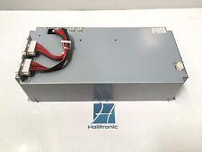 Sanken FK2-2711 Power Supply for Canon F146300MP-03