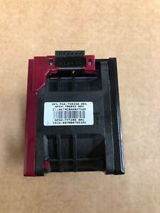 HP Proliant DL380 G9 HIgh Performance Fan Module (777286-001)