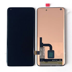 For Xiaomi Mi 10 Pro LCD Display+Touch Screen Digitizer Assembly Replacement