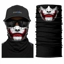 Pañuelo braga multifunción para deportes y actividades Outdoor - Joker