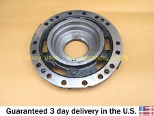 JCB BACKHOE - BRAKE PISTON HOUSING (PART NO. 450/10408)