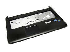 HP Pavilion DV7-6000 Palmrest Touchpad 639388-001 B3035110G00001 Grade A