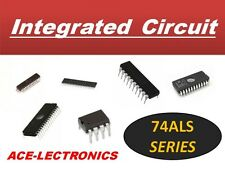 74ALS540N 74ALS540 OCTAL BUFFERS LINE AND DRIVERS IC 20-PIN DIP PACKAGE (Qty 5)