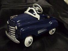 Hallmark Kiddie Car Classic-1948 Pontiac by Murray-Nib #23dm