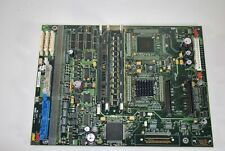 C6071 60001 C6074a 1050c C6075a 1055cm Mainpca With Memory