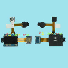 HEADPHONE AUDIO JACK FLEX CABLE FOR SAMSUNG GALAXY TAB 8.9 3G P7300 P7310 #F-232