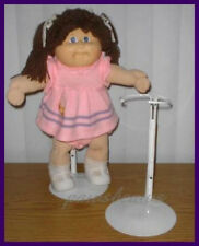 KAISER Doll Stand for TRU Cabbage Patch Kids