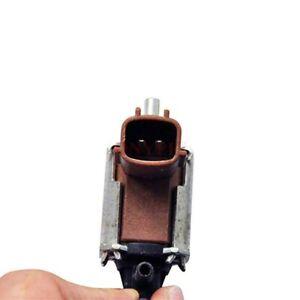 Purge Solenoid Vacuum Valve K5T46582 K5T46581 K5T46586 K5T46588 for Nissan