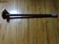 TRUCK AXLE 68KH3221 1537B 8 LUG FOR MACK  35 1/4 LONG 17 SPLINE  NEW
