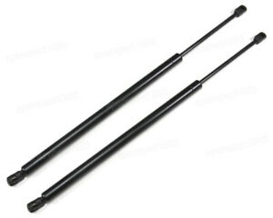 2 Rear Trunk Lift Shocks Support Struts for Ford Escape Mazda Tribute 01-12 4370