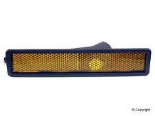 Genuine 63141377849 Side Marker Light Lens